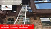 Cleanupgroupcolorado.Com - Window Cleaning service in Vail, CO
