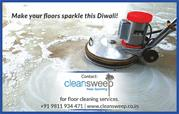 Home Cleaning Delhi   Best home cleaning services in Delhi Ncr
