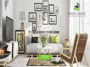 OWO Living - The UK's Leading Online Furniture and Bed Store
