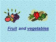 fruit_veg_food