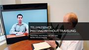 Telepresence_Meeting_Without_Traveling
