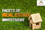 Facets of Real Estate Investment
