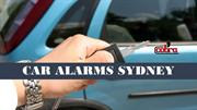 All you need to about car alarm system