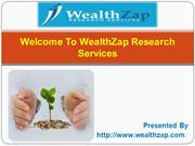 Investment advisory companies in india