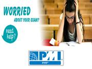 PMP Practice Exam Questions - PMP Test Questions -Testcollection.us