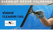 Cleanupgroupcolorado.com - Window Cleaning Service Vail