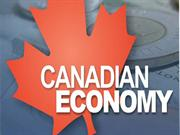 Economy in Canada - Canada Immigration Consultants