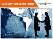 Professional Immigration agent perth