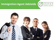 Imigration agent adelaide