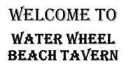 Live Music in Lakes Entrance contact Water Wheel Beach Tavern