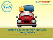Best travel agency  Top ten tours and travels  Taxi services in Bhuban