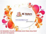 Send Flower Online for Any Occasion in Noida and Delhi NCR