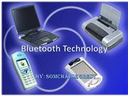 Bluetooth Technology