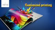 Customize Corporate Gifts Printing | Corporate Gifts Printing