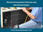Best Air Conditioning Repair Services in Ontario