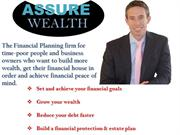 Financial Planner  Investment & SMSF Advisor – Southern Sydney