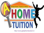 GLOBAL -home tution in patna