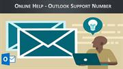 Fix Outlook Technical Glitches - Outlook Support Number