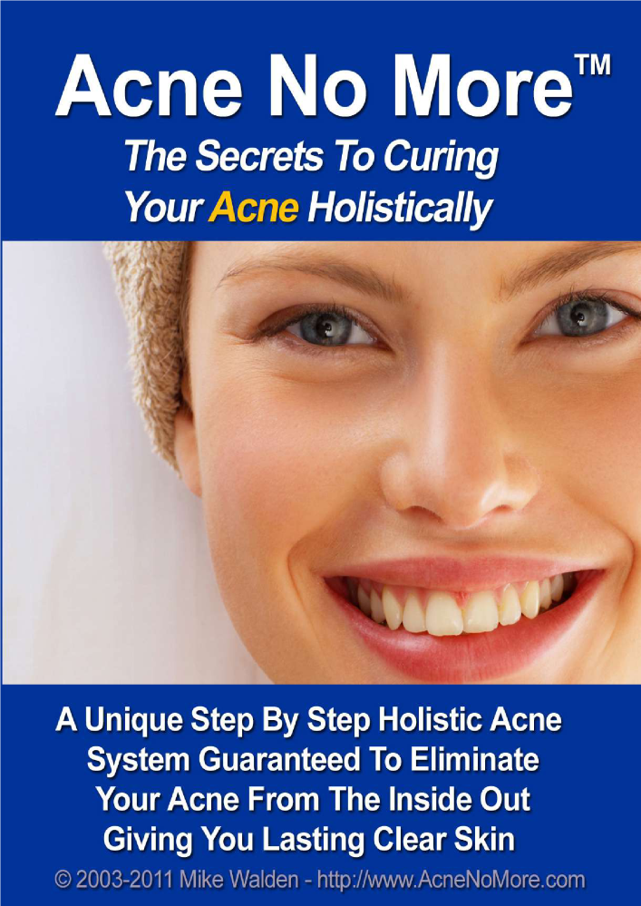 Download ebook life psoriasis free for free