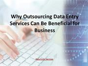 Easy Advice for Data Entry Services