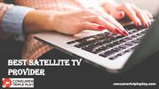 Best Cable Deals | TV Providers