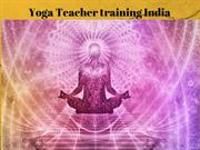 yoga liberation of body and Soul