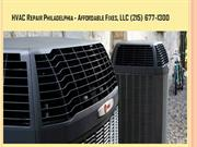 Heater Repair Philadelphia PA