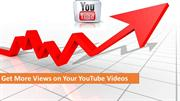 Get More Views on Your YouTube Videos