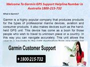 GPS Maps update, Gramin maps update Call Toll Free No
