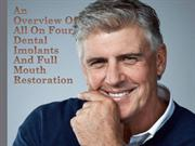 An Overview Of All On Four Dental Implants And Full Mouth Restoration