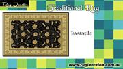 Awesome Range Of Traditional Rugs | Traditional Rug | Traditional Rugs