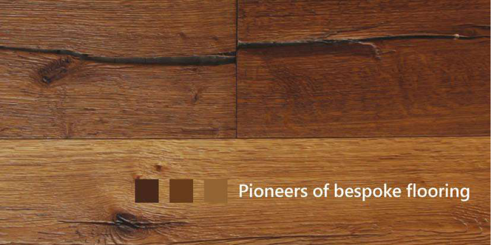 Solid Engineered Oak Wood Flooring Company In London Authorstream