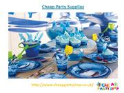 Cheap Party decoration   cheap party supplies