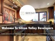 Silicon Valley Developers