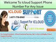 Icloud-Technical-Support-1877-778-8969-phone-number