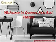 Living Room Furniture Manila | Chair, Table & More