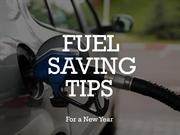 Kurt Emans Shared some Amazing Fuel Saving Tips
