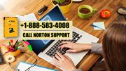 Norton Antivirus Support +1-888-583-4008 USA, Customer Service