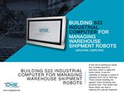 Building-S22-Industrial-Computer-For-Managing-Warehouse-Shipment-Robot