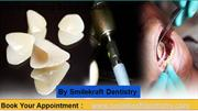 Get best cosmetic dentistry  services from smilekraftdentistry at pune