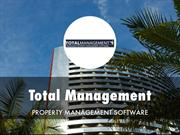 Total Management Presentation