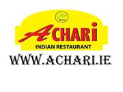 Achari  Indian restaurant in Limerick