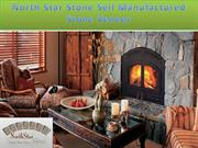 North Star Stone Sell Manufactured Stone Veneer
