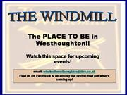 Copy of Windmill Advertising Slide Show