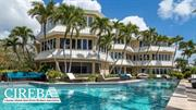 Get Perfect House in Cayman from Our Multiple House Listing System