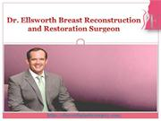 Breast Reconstruction and Restoration Surgeons in Houston