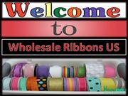 Buy Best Quality Tulle Fabric For Your Events At Wholesale Prices