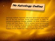 Best Astrologer | Online Best Astrologer