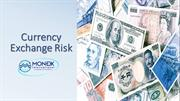 Currency Exchange Rates Paddington | Monex International UK