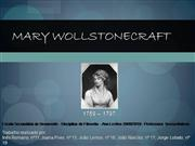 Mary Wollstonecraft_11A